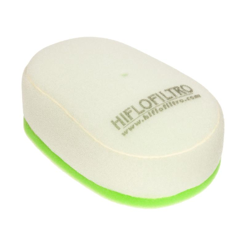 Filtre à air Hiflofiltro HFF3020
