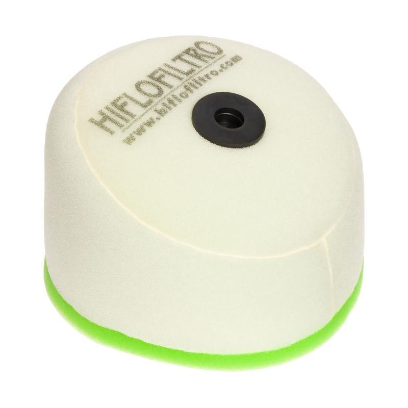 Filtre à air Hiflofiltro HFF5011