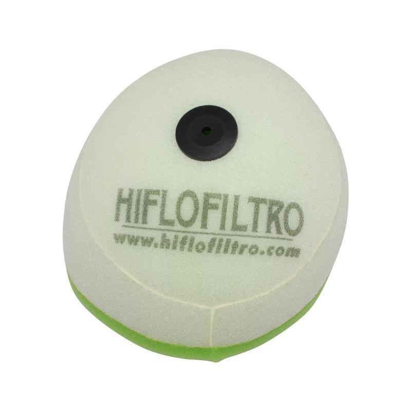 Filtre à air Hiflofiltro HFF5013