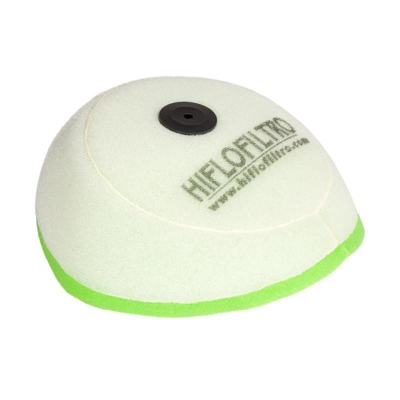 Filtre à air Hiflofiltro HFF6112