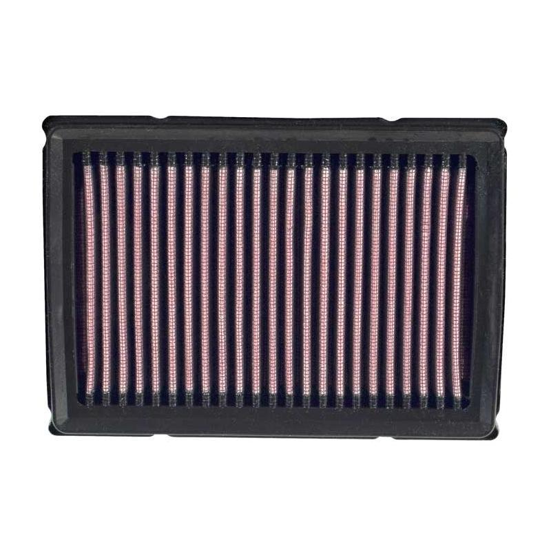 Filtre à air K&N AL-4506 Aprilia 450 RXV 06-10