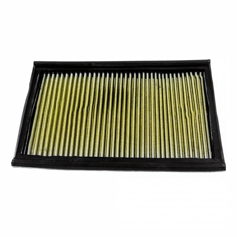 Filtre à air LighTech Buell R 1125 08-10