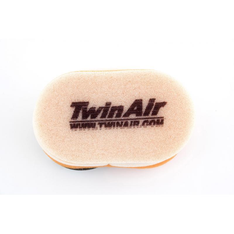 Filtre à air Twin Air Honda XR 500R 81-82