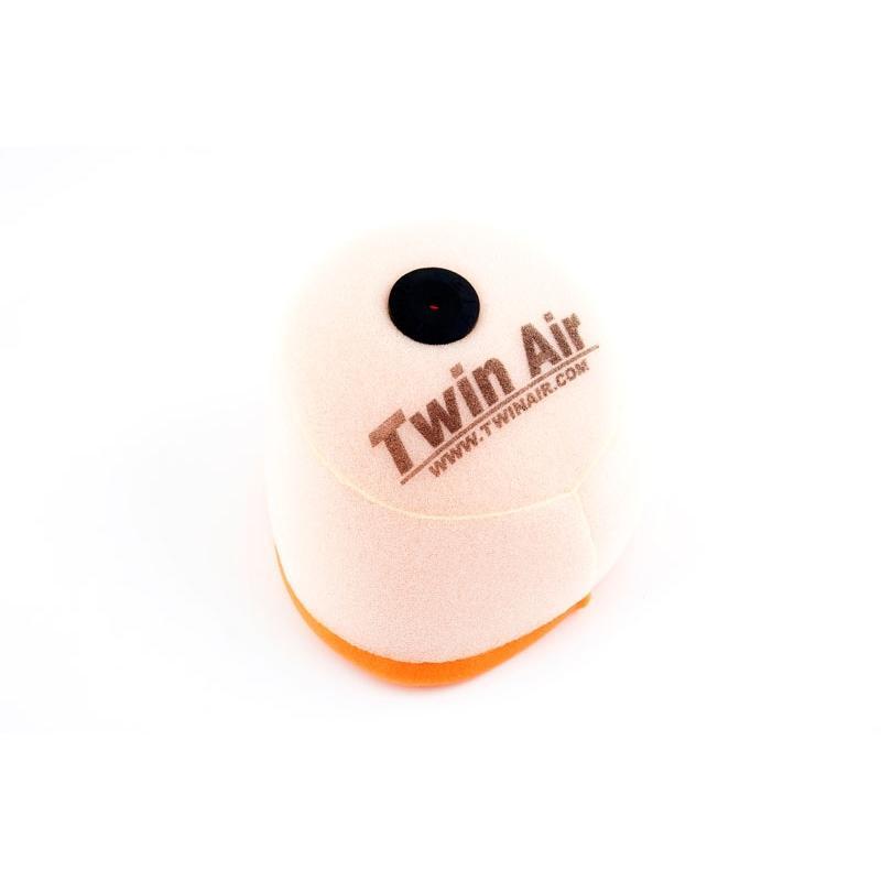 Filtre à air Twin Air pour Kawasaki KX 125 90-91