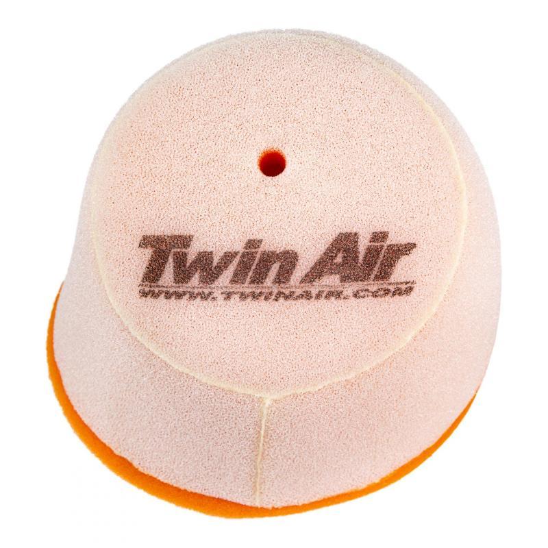 Filtre à air Twin Air pour Kawasaki KX 85 01-21