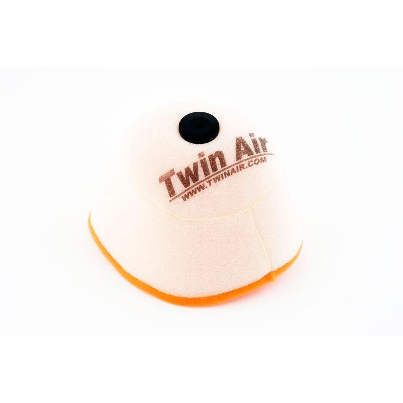 Filtre à air Twin Air pour TM EN 250 13-14