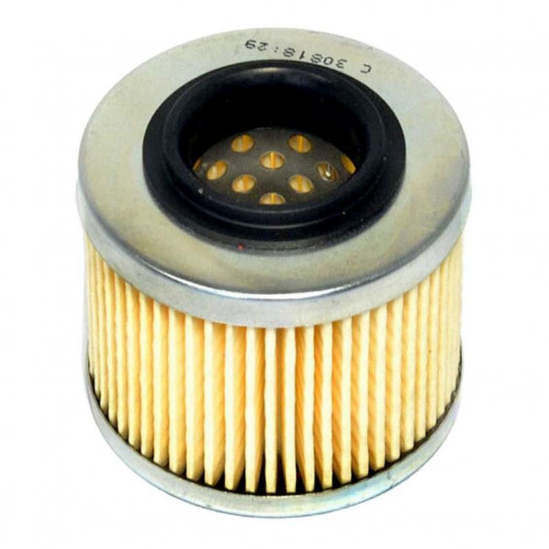 Filtre à huile Athena FFC033