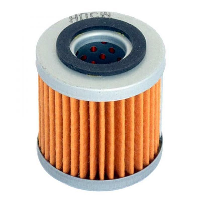 Filtre à huile Athena FFC039