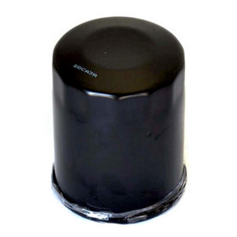 Filtre à huile Athena FFP016