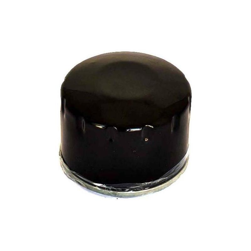 Filtre à huile Athena FFP024