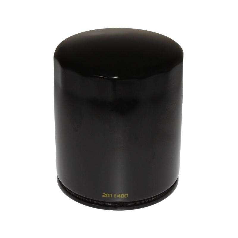 Filtre à huile Hiflofiltro HF171B