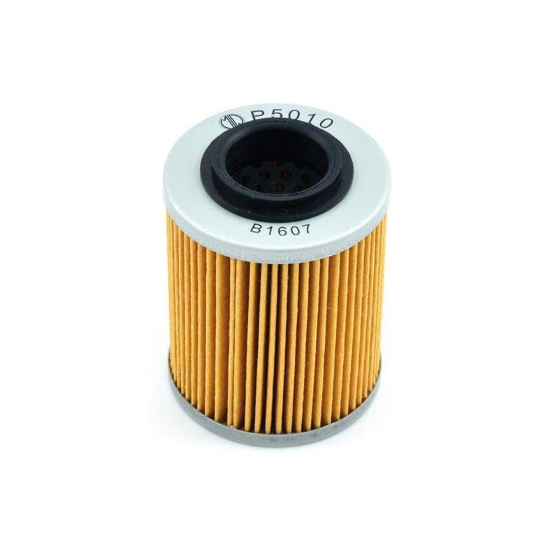 Filtre à huile Meiwa B5010