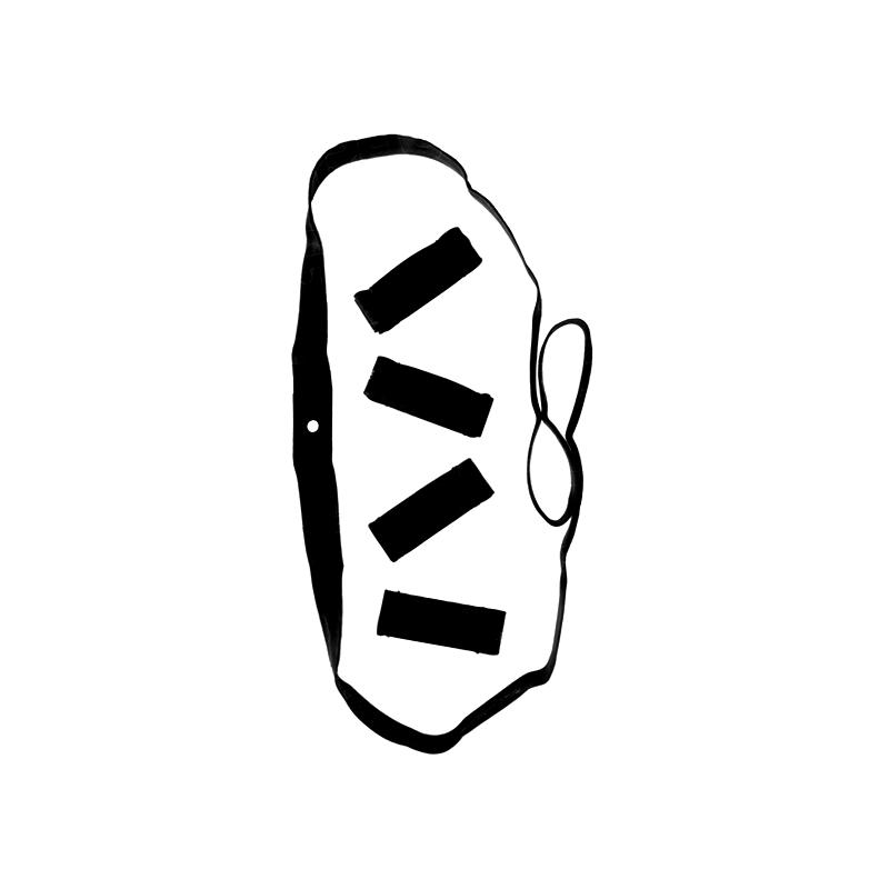Fonde jante Vee Rubber 2.50 – 15