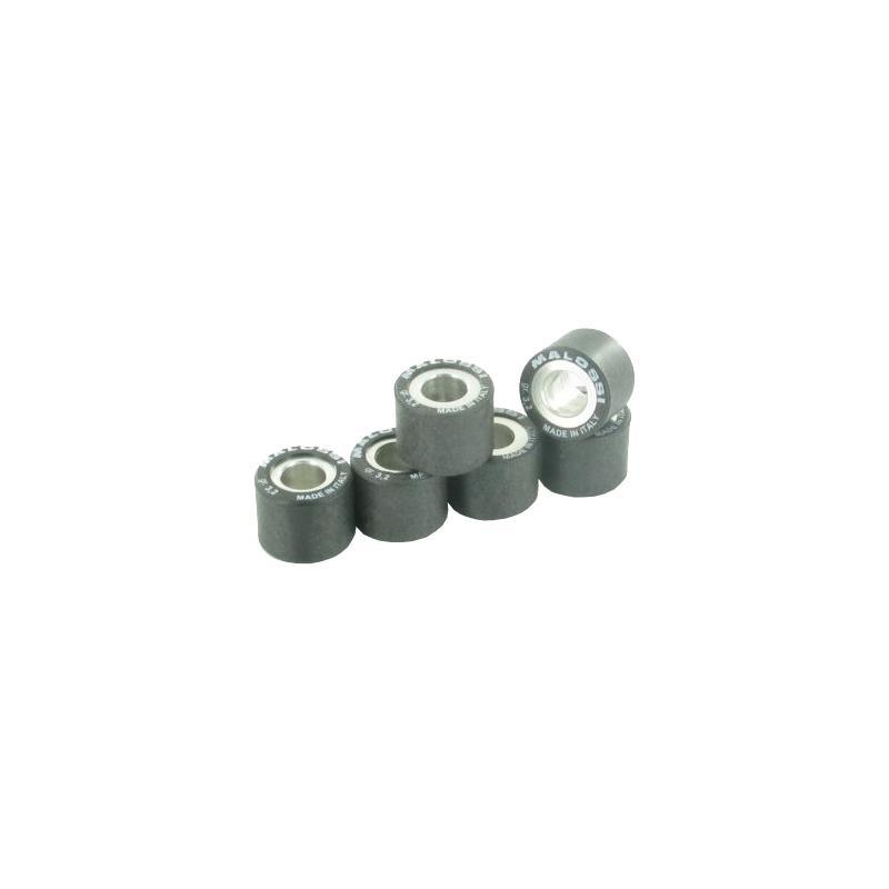 1 x M14X1.5 Conico Cerchi In Lega Bulloni 30MM FILO 10.9 Grade zincato Zinco