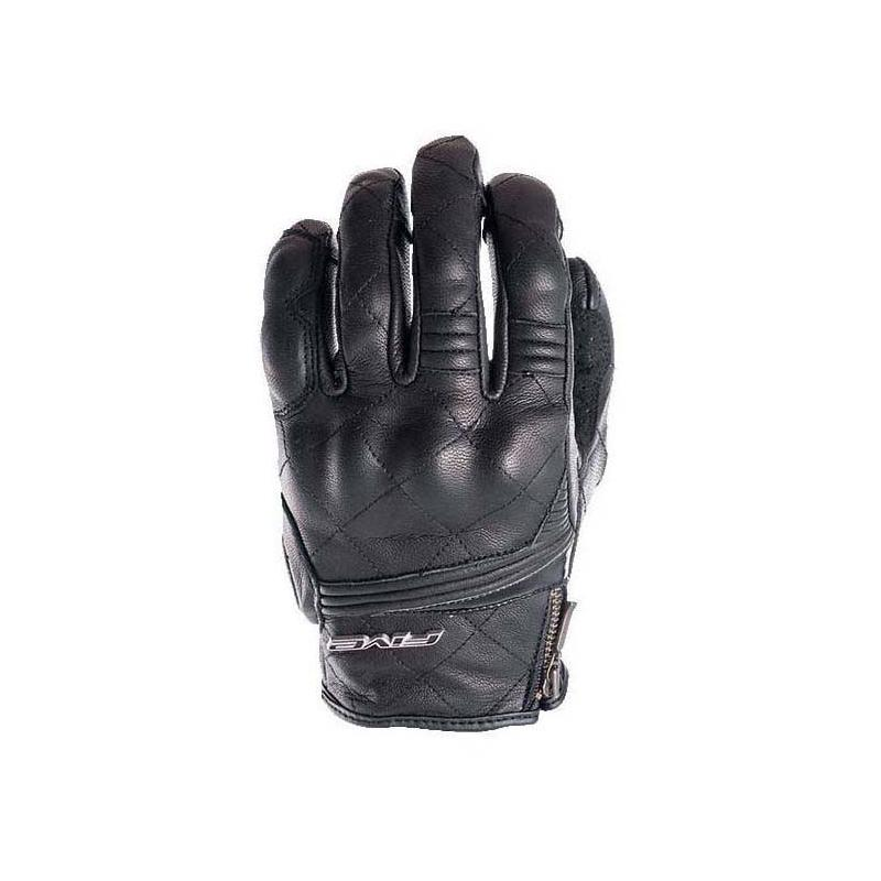 Gants femme Five SPORT CITY WOMAN noir