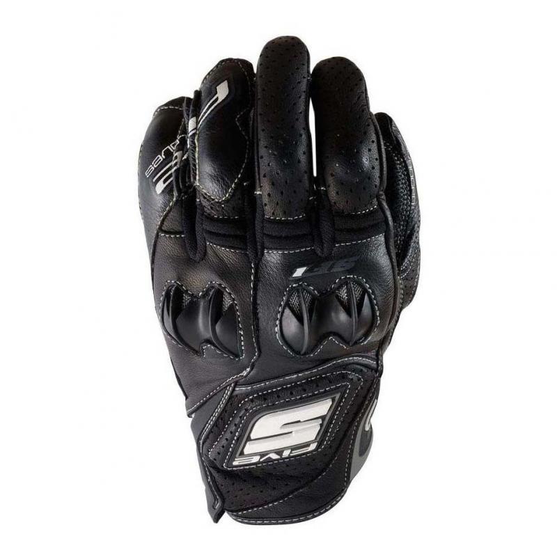Gants Five SF1 Black