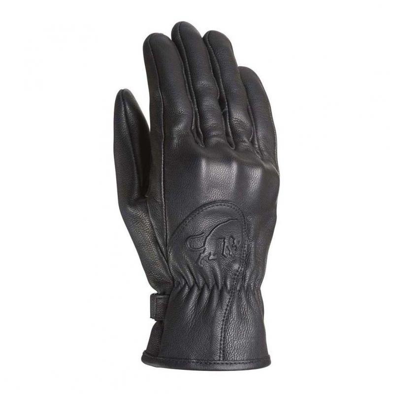 Gants Furygan GR 2 noir