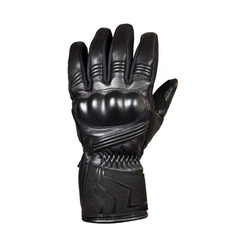 Gants hiver Darts Omaha noir