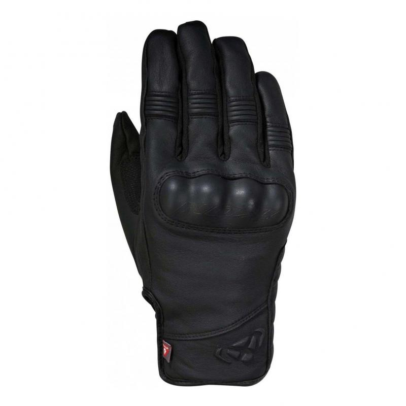 Gants hiver Ixon Pro Kent noir