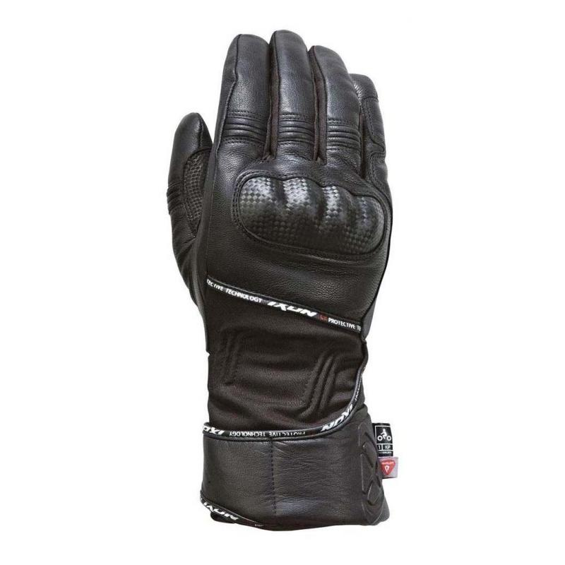 Gants Ixon PRO INFERNO 2 noir