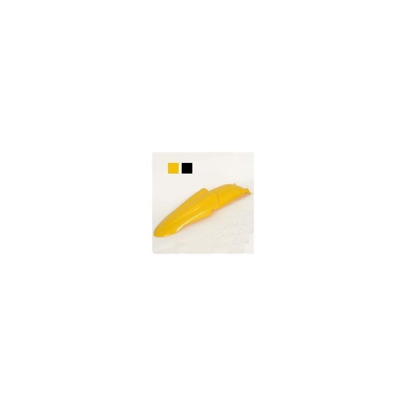 Garde boue arrière Cemoto noir HUSQVARNA 2645/02