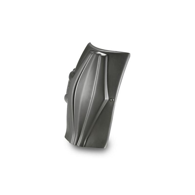 Garde-boue arrière Givi RM01 noir