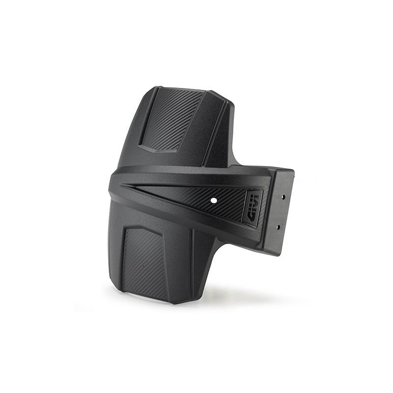 Garde-boue arrière Givi RM02 noir