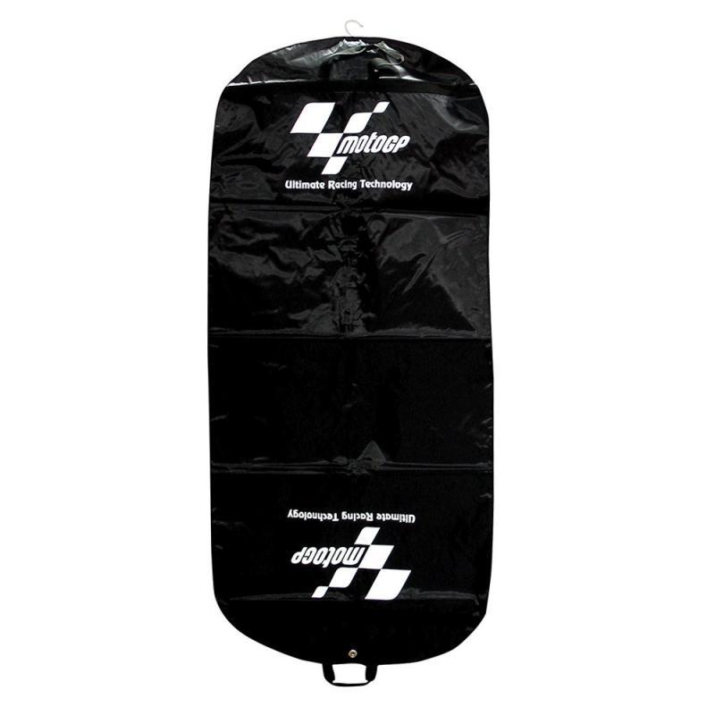 Housse MotoGP pour combinaison cuir et blouson
