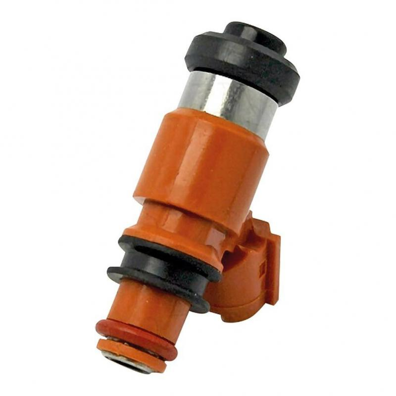 Injecteur CB500F/Hornet/SH 300