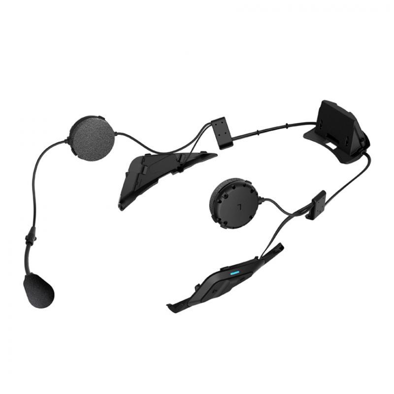 Intercom Sena SRL-01 pour casque Shoei Neotec II