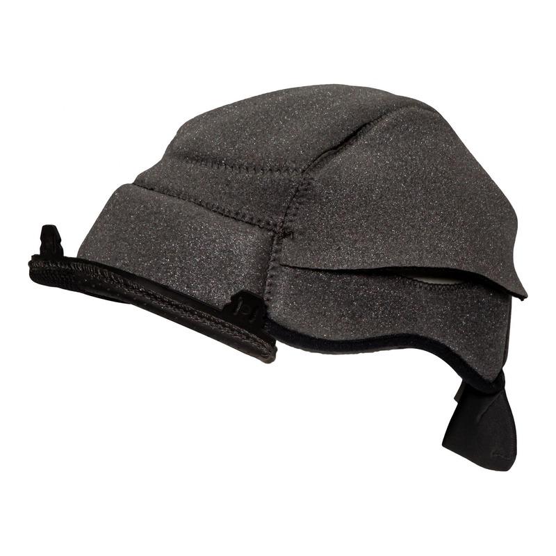 Intérieur de casque Blauer Pilot