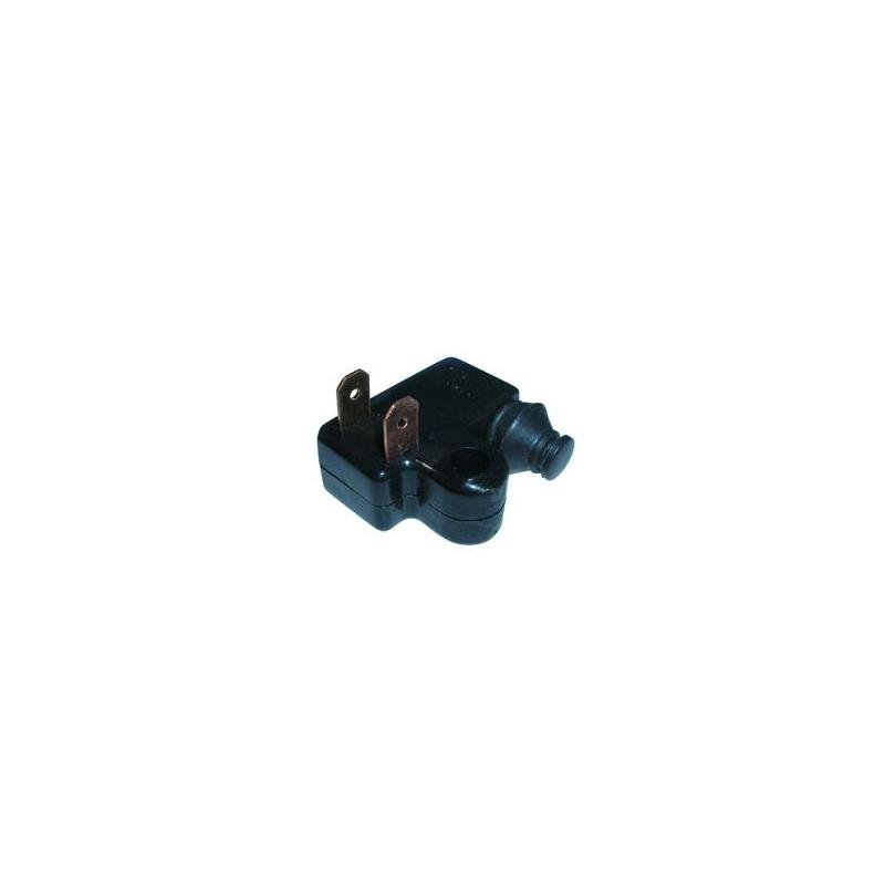 Interrupteur Stop droit gauche Yamaha J45-82503-01