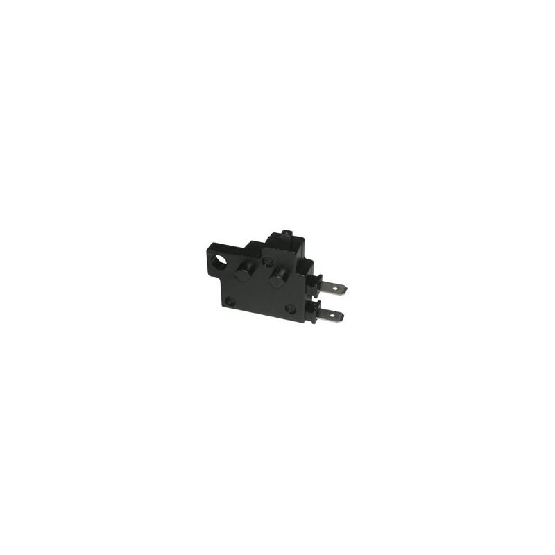 Interrupteur Stop Yamaha R1-R6-FZ1-FZ6