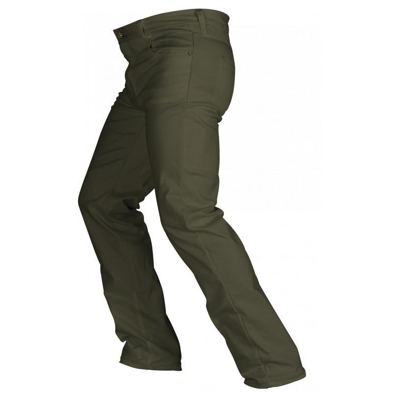 Jean moto Furygan Pant C12 kaki