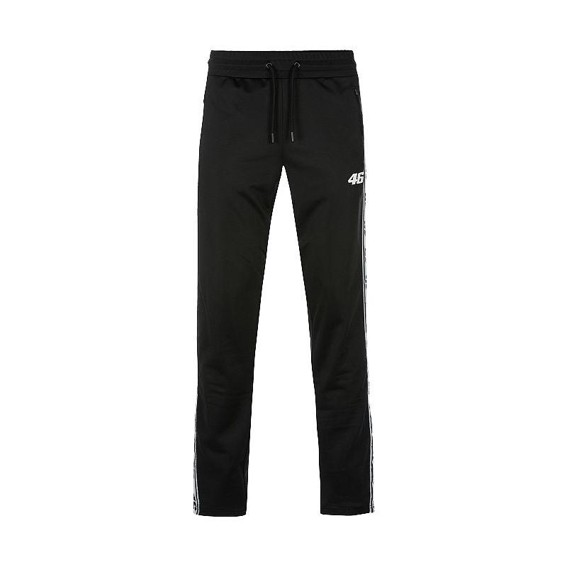 Jogging VR46 Core noir