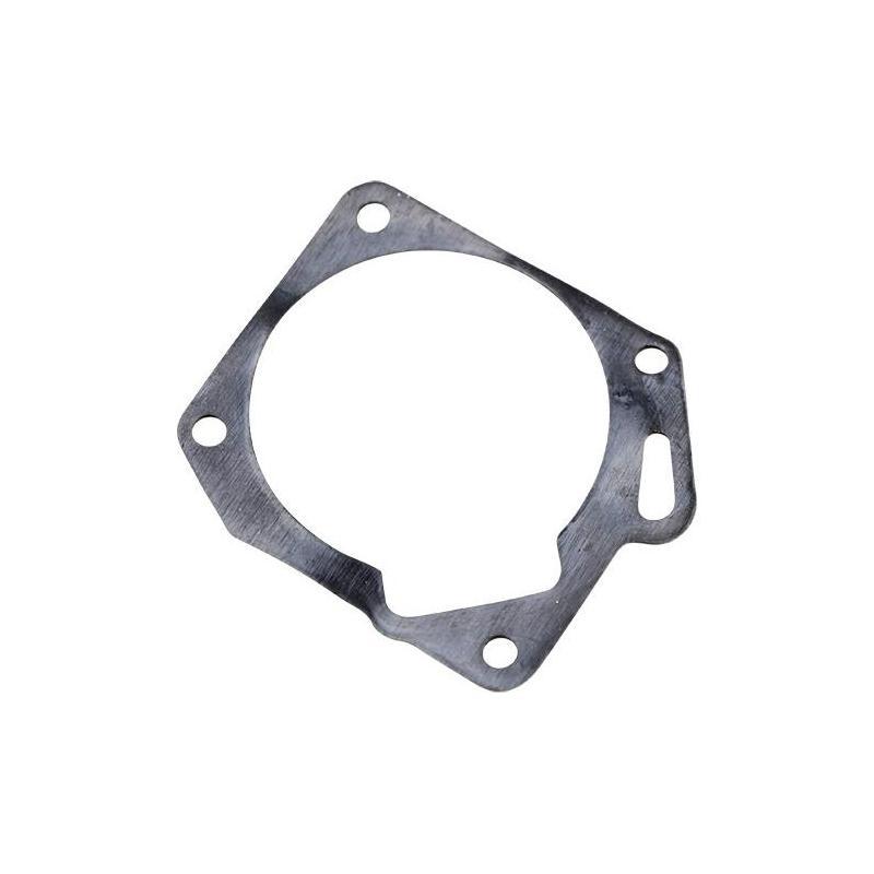 Joint cuve de carburateur Teknix type TK 477399 /483340