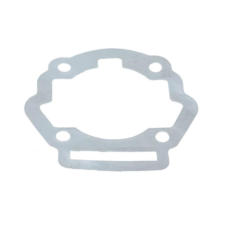 Joint d'embase Aluminium Bidalot 0,10 Derbi Euro 3