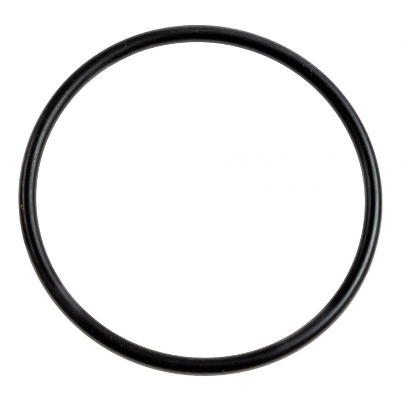 Joint de culasse Doppler 45x2.5