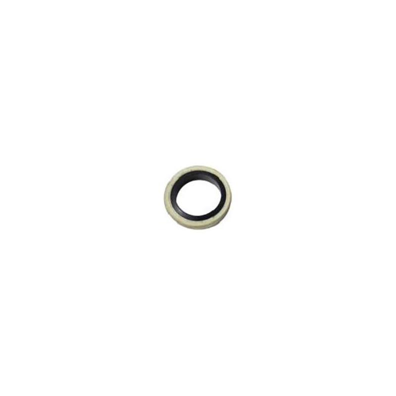 Joint de maître cylindre ou étrier de frein Ø 10x14mm