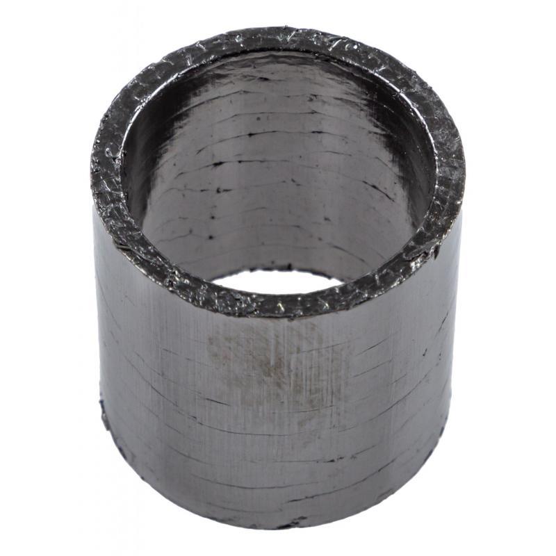 Joint de manchon d'echappement 28.5x34x34mm