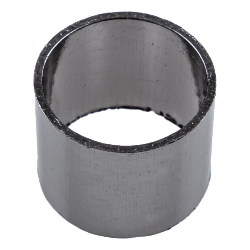 Joint de manchon d'echappement 35x39x32mm