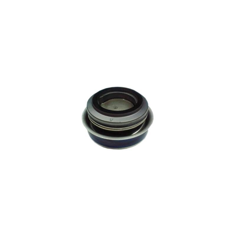 Joint mécanique de pompe à eau All Balls Kawasaki KLX 300R 97-07