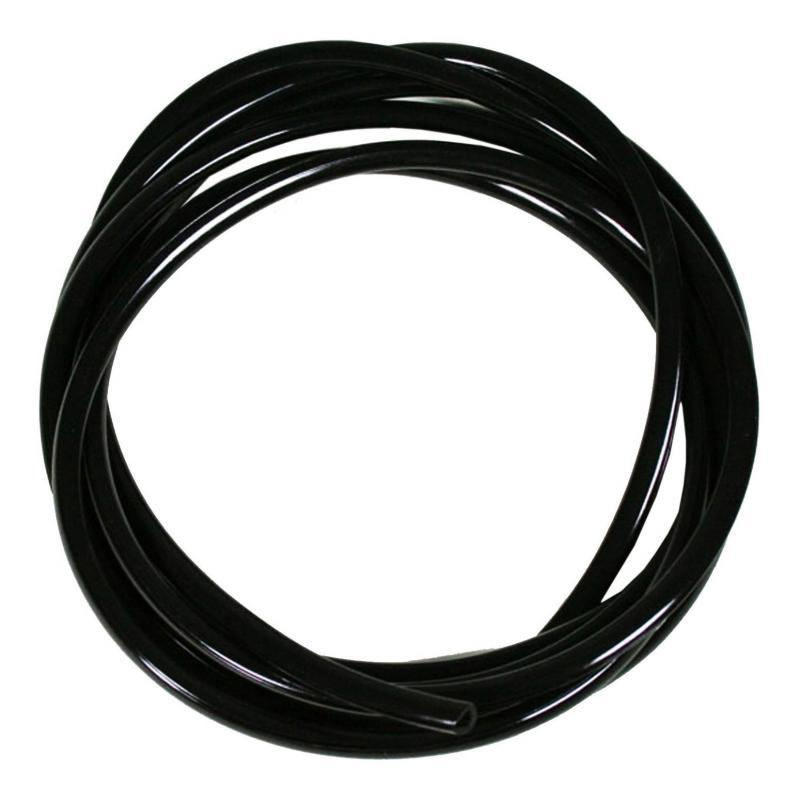 Joint noir MRA pour bulle