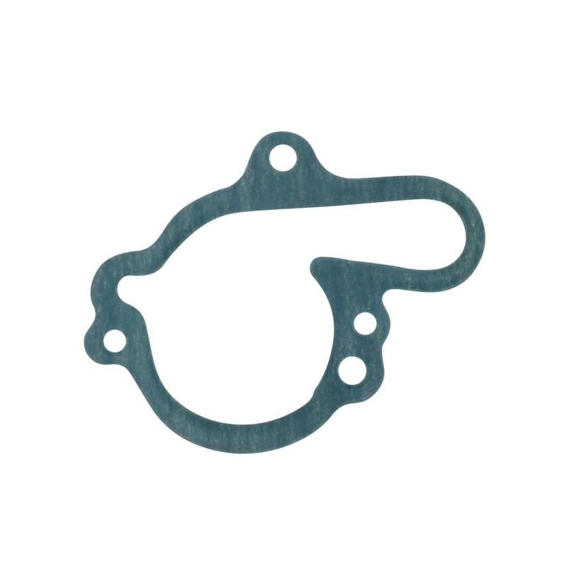 Joint pompe à eau Artein adaptable Minarelli am6