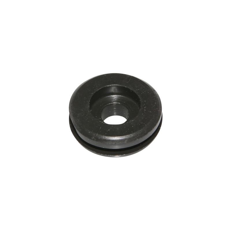 Joint tige de robinet d'essence Vespa 125-150-200 PX
