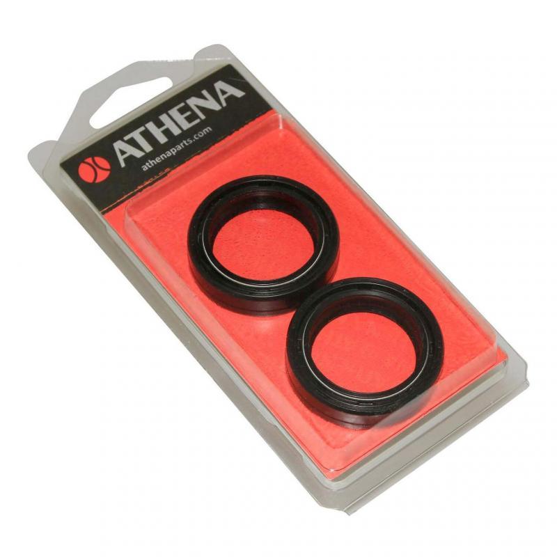 Joints spis de fourche Athena 35x48x11 mm Honda CB 750 Seven Fifty 69-72
