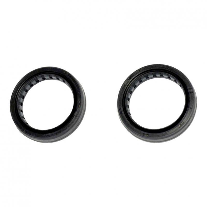 Joints spis de fourche NOK Athena 40x52,2x10/10,5 mm