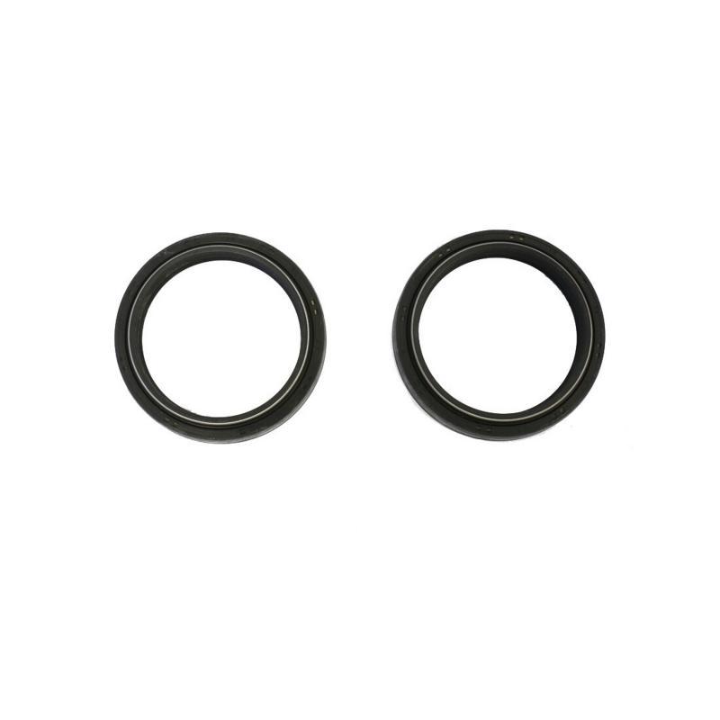 Joints spis de fourche NOK Athena 46x58x8,5/11,5 mm
