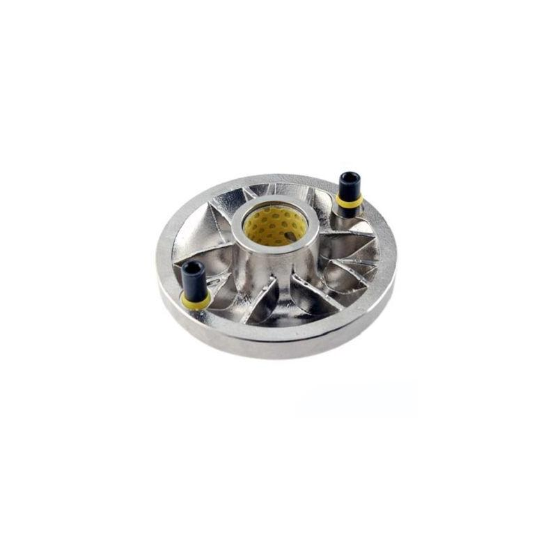 Joue mobile variateur cyclo Doppler ER2 Mbk 51 / 103 SP/MVL