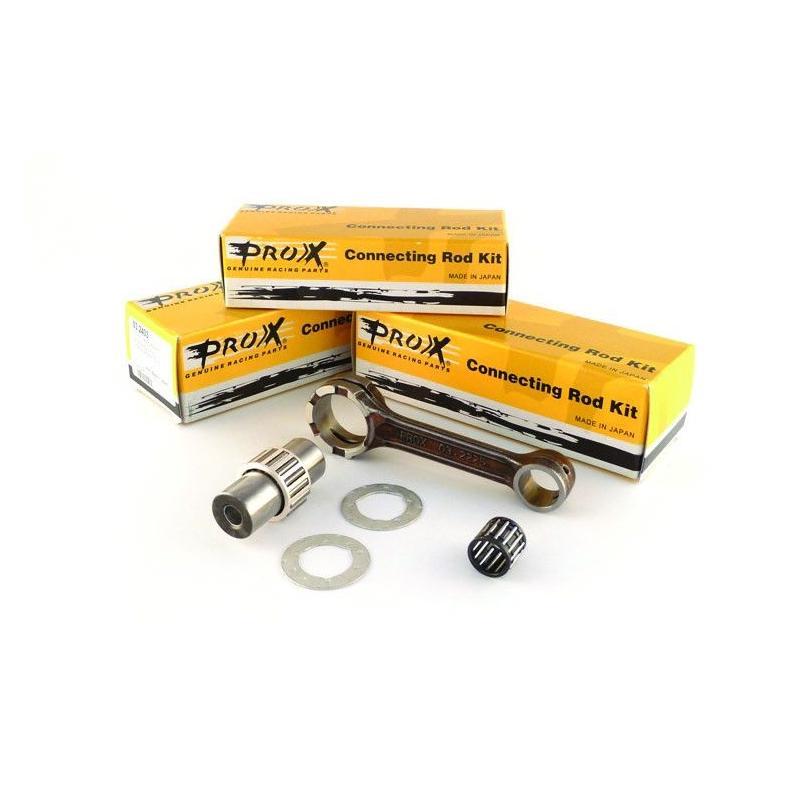 Kit bielle Prox KTM 530 EXC-R 08-10